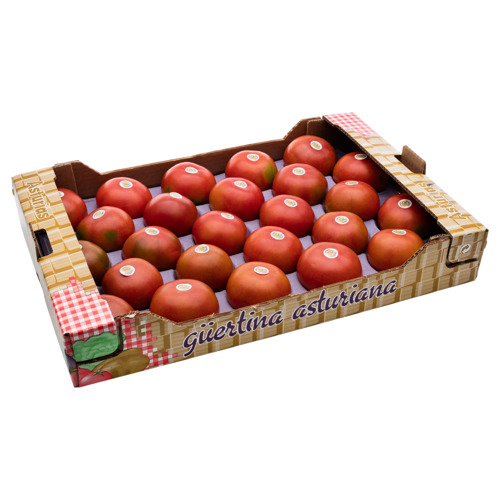 tomate_huertina_alveolo