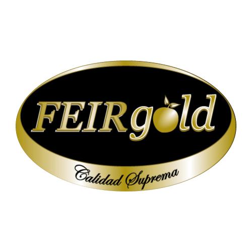 FEIRgold