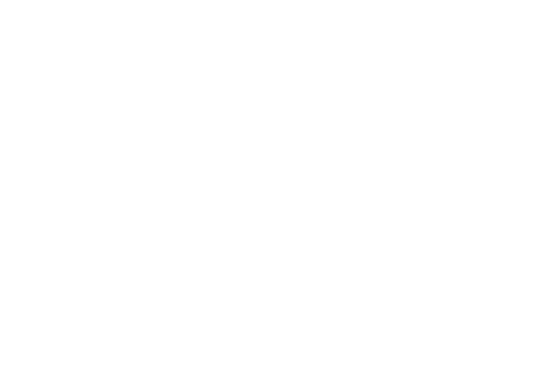 Feito y Toyosa – Central Hortofrutícola de Distribución